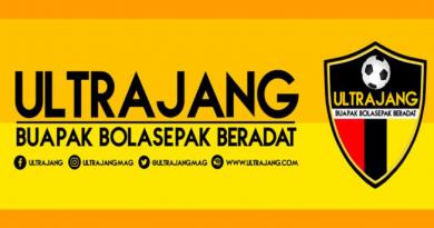 Momen Kebangkitan Dalam Liga Malaysia – Negeri Sembilan