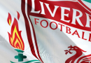 Kemenangan Liverpool Umpama Lukisan Yang Agung